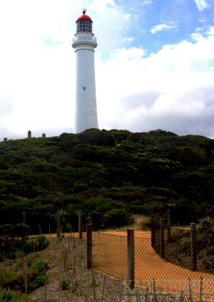 AussieLighthouse-c2.jpg