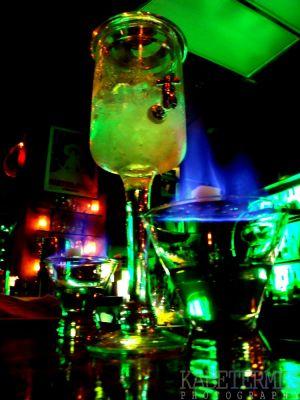 absinthe-c98.jpg